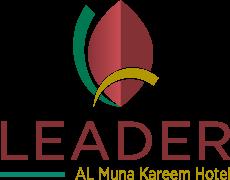 Mk Leader